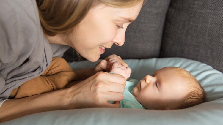 Birthing classes | birth | birthing | classes | baby